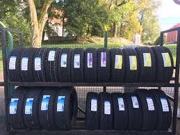 RS Auto Parts - Uz vietas pieejamās riepas, cenas... | Facebook