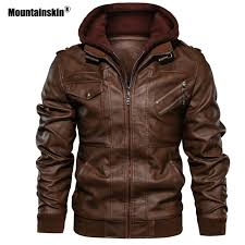 Mountainskin Official Store - Amazing prodcuts with exclusive ...