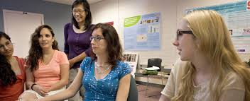 undergraduate psychology college of liberal arts oregon program tabs