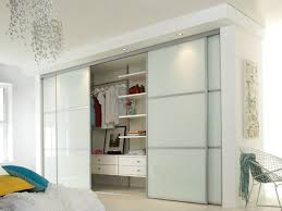 bedroom wardrobe sliding doors picture gallery featuring our linear sliding wardrobe doors in both be