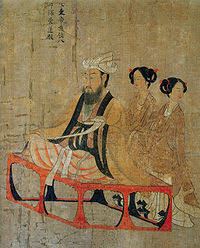 「江南の陳」の画像検索結果