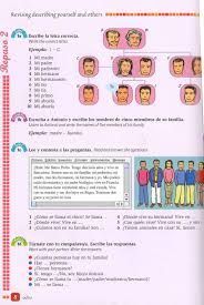 zimflex spanish home p8 describing yourself others