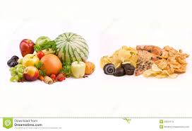 essay endorphin essay food and health essay photo resume essay essay on healthy foods endorphin essay