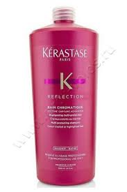 Шампунь <b>Kerastase Reflection</b> Bain Chromatique (<b>Керастаз</b> ...