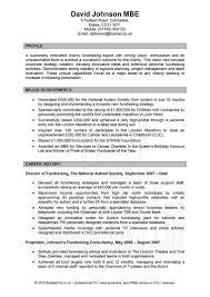 examples of resumes create resume regard to  85 wonderful professional looking resume examples of resumes