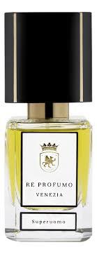 <b>Re Profumo Superuomo</b> купить селективную парфюмерию для ...