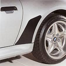 bmw genuine z3 roadster coupe black stone guard 19 23 all amazoncom bmw z3 convertible top
