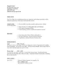 chef resume cv great   menu ideas   pinterest   resume examples    chef resume cv great   menu ideas   pinterest   resume examples  resume and chefs