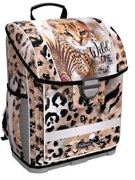 Ученический ранец с пластиковым дном <b>ErichKrause</b> ErgoLine ...