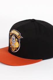 <b>Бейсболка МИШКА</b> Death Dealer Snapback (<b>Black</b>, O/S) | www.gt-a ...