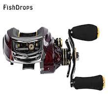 Fishing Reels - Best Fishing Reels Online shopping | Gearbest.com