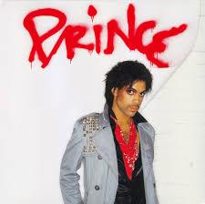 <b>Prince</b> - <b>Originals</b> (2019, 180 Gram, Gatefold, Vinyl) | Discogs
