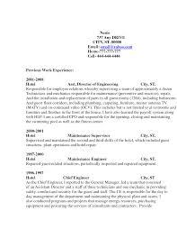 hvac sample resume  hvac installer resume sample  paralegal resume    hvac sample resume