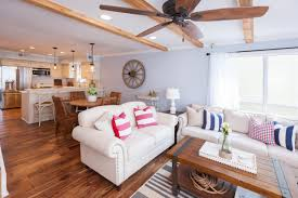 Living Room And Kitchen Vote For Your Favorite Living Room Design Beach Flip Hgtv
