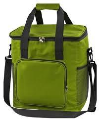 <b>Green Glade Сумка</b> изотермическая <b>T1063</b> — купить по выгодной ...