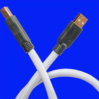 Компьютерные <b>кабели</b>, разъемы, переходники <b>SUPRA</b> — купить ...