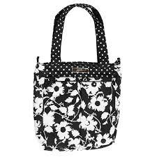 Купить <b>сумку для мамы Ju-Ju-Be</b> Be Light legacy the heiress в ...