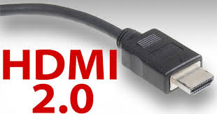 <b>HDMI 2.0</b>: What you need to know - CNET