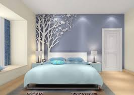 Small Picture Bedroom Mesmerizing 2017 Bedroom Designs 2013 Modern Romantic