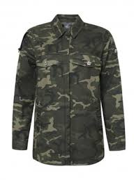 <b>Куртка</b> на кнопках с декором перьями <b>Persona by Marina</b> Rinaldi ...