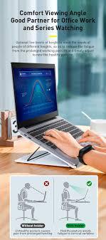 Лучшие <b>аксессуары Baseus</b> для ноутбуков <b>Apple</b> MacBook