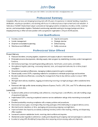 professional shipping clerk templates to showcase your talent resume templates shipping clerk