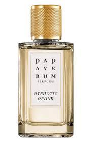 <b>Парфюмерная вода</b> Hypnotic <b>Opium</b> JARDIN DE PARFUMS для ...