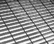 bar grating mezzanine floor prefabricated mezzanine pricescustom mezzanine prices canadian mezzanine prices bar grate mezzanine floor