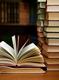 pain library – essays on lower back and neck pain   kbnilower back and neck pain essays