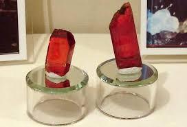 3-Кристаллы_3-10 <b>см</b>__минералогические находки