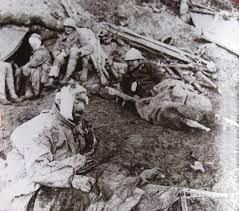 Un jour..Verdun .... Images?q=tbn:ANd9GcRWpeZiyRZdkjYdOoOynp0QK45ehI2nC4sZarJel2sNxoKt3ijT-g