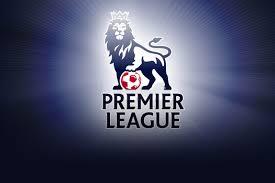 Manchester United Fulham en direct