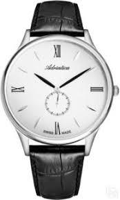 Купить <b>часы</b> наручные бренд <b>Adriatica</b> в Краснодаре - Я Покупаю