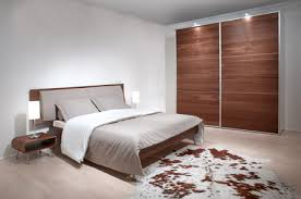 pictures simple bedroom:  images about bedrooms on pinterest fall bedroom plum color and bedroom ideas