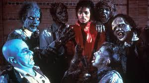 Witness History, Michael Jackson's Thriller - BBC World Service