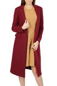 Женские <b>пальто SERGINNETTI</b> — купить на Яндекс.Маркете