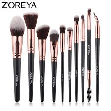 ZOREYA Official Store - Amazing prodcuts with exclusive discounts ...