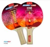 <b>Ракетки для настольного тенниса</b> по цене производителя