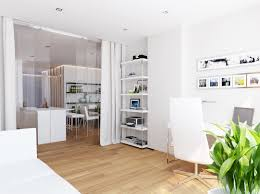 most visited pictures featured in 11 awe inspiring pictures of home office spaces suitable for your house beautiful white home office
