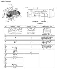 hyundai car stereo wiring diagram hyundai image 2001 hyundai elantra car stereo wiring diagram wirdig on hyundai car stereo wiring diagram