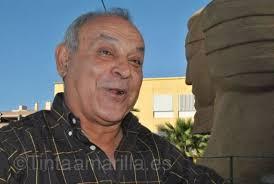 Un personaje fundamental en su definitivo ingreso en la UD Las Palmas fue el doctor Manuel ... - pepe_juan_suarez_1