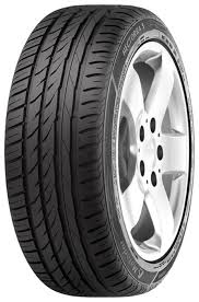 Автомобильная <b>шина Matador MP</b> 47 Hectorra 3 185/60 R14 82T ...