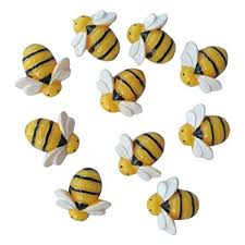AMOBESTER Flatback Resin Cabochon Decoden <b>Charms Insect</b> ...