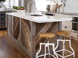 build kitchen island sink: unfinished kitchen islands rx hgmag sarah richardson kitchens  b xjpgrendhgtvcom