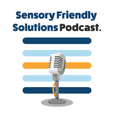 Sensory Friendly Solutions