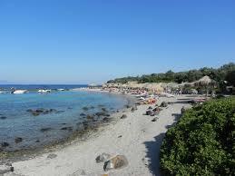 Αποτέλεσμα εικόνας για παραλία μονολια ευβοια
