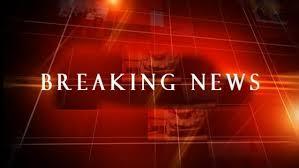 president buhari set to divorce aisha buhari vanguard breaking lighting set