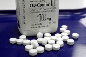 Purdue Pharma in talks over multibillion-dollar deal to settle more ...