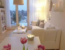 light white amazing living room design amazing design living room
