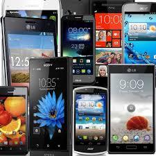 Десять недооцененных рынком смартфонов | gagadget.com